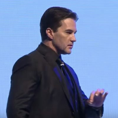 Bitcoin Was Never Cypherpunk, and Satoshi Nakamoto was Never Meant to Be Anonymous, Craig Wright Says 1