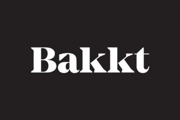 Bakkt Launch Postponed Again and an Update To Be Provided in Early 2019 13