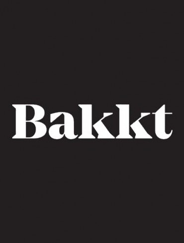 Bakkt Finalizes Acquisition of RCG and Continues to Hire Ahead of Launch 16
