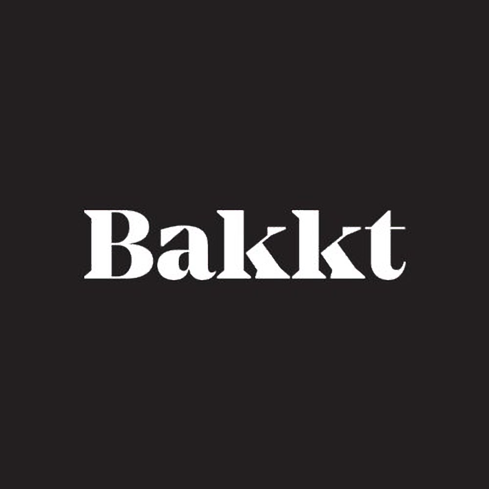 Why All Eyes are On Bakkt Moving Forward 13