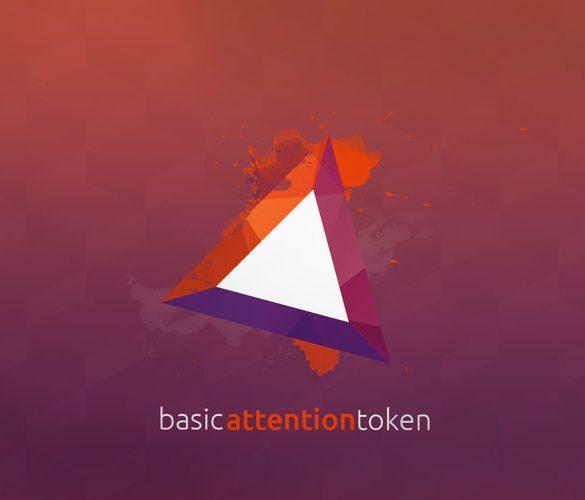 Coinbase-explored Basic Attention Token's (BAT) Brave Browser Attains 10 Million Downloads 13