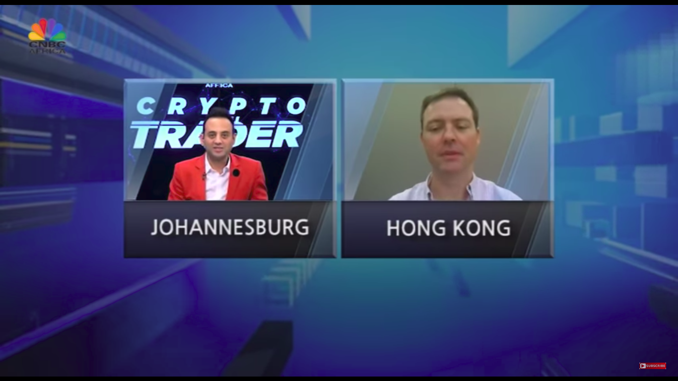 Experts Have Quite Contradictory Opinions Regarding BTC ETF Approval and Its Importance 17