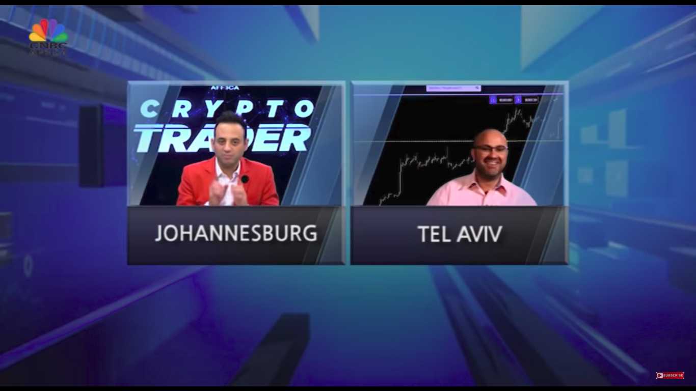 Experts Have Quite Contradictory Opinions Regarding BTC ETF Approval and Its Importance 18