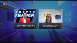 SEC Comm. Hester Pierce Hopes Her Dissent Will Shed Some Lights on The Next Crypto ETF Application 1