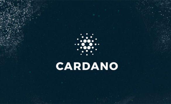 Cardano Future Movements