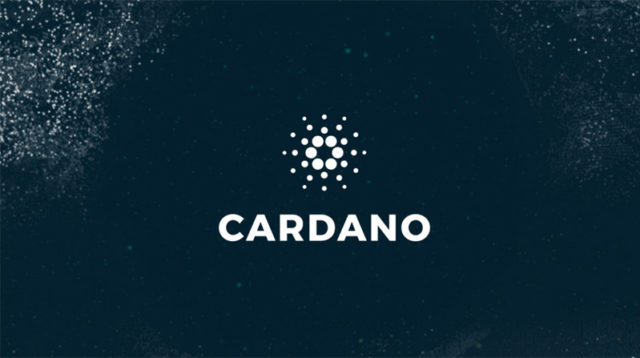 Cardano Future Movements