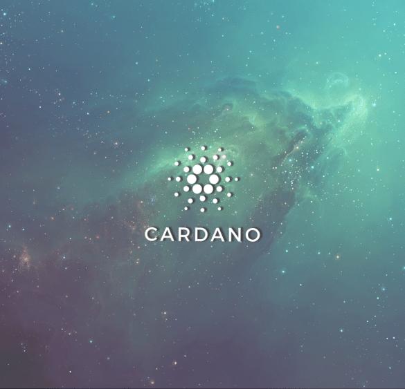 ADA Cardano Platform Future