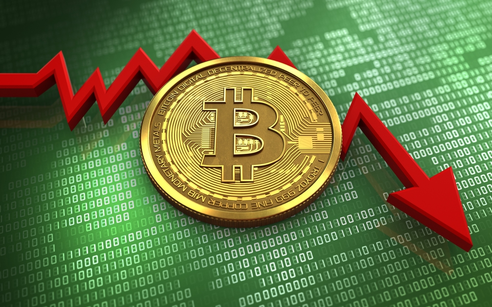 Bitcoin (BTC) Update: Price Unable to Stay Above $7,000 Amidst News of Tightening EU Regulations and Futures Contract Expiration 13