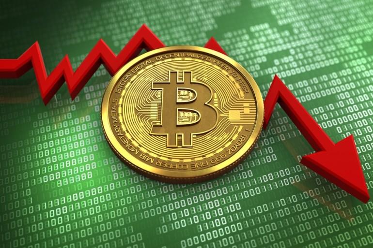 Bitcoin Bounces Back Above $7,000 as Crypto ATMs reach 3,500 21
