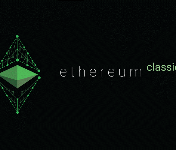 Ethereum Classic (ETC) And UTrust Are Working On A ETC Payment Method, ETC Demand To Rise 14
