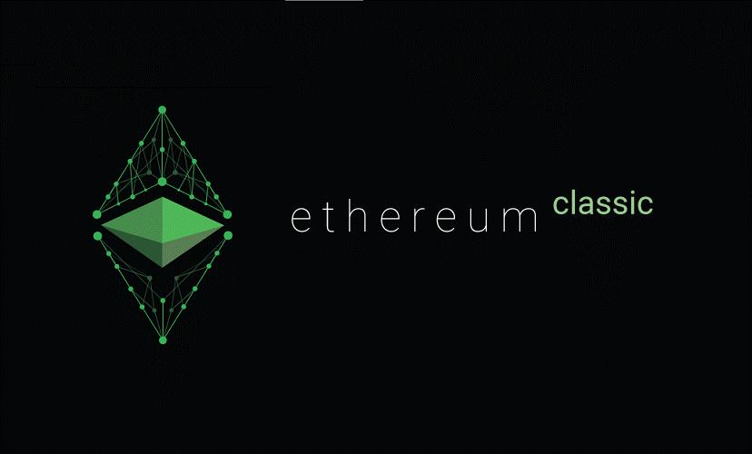 Ethereum Classic (ETC) Ambushes Tron and Monero, Going For IOTA 1