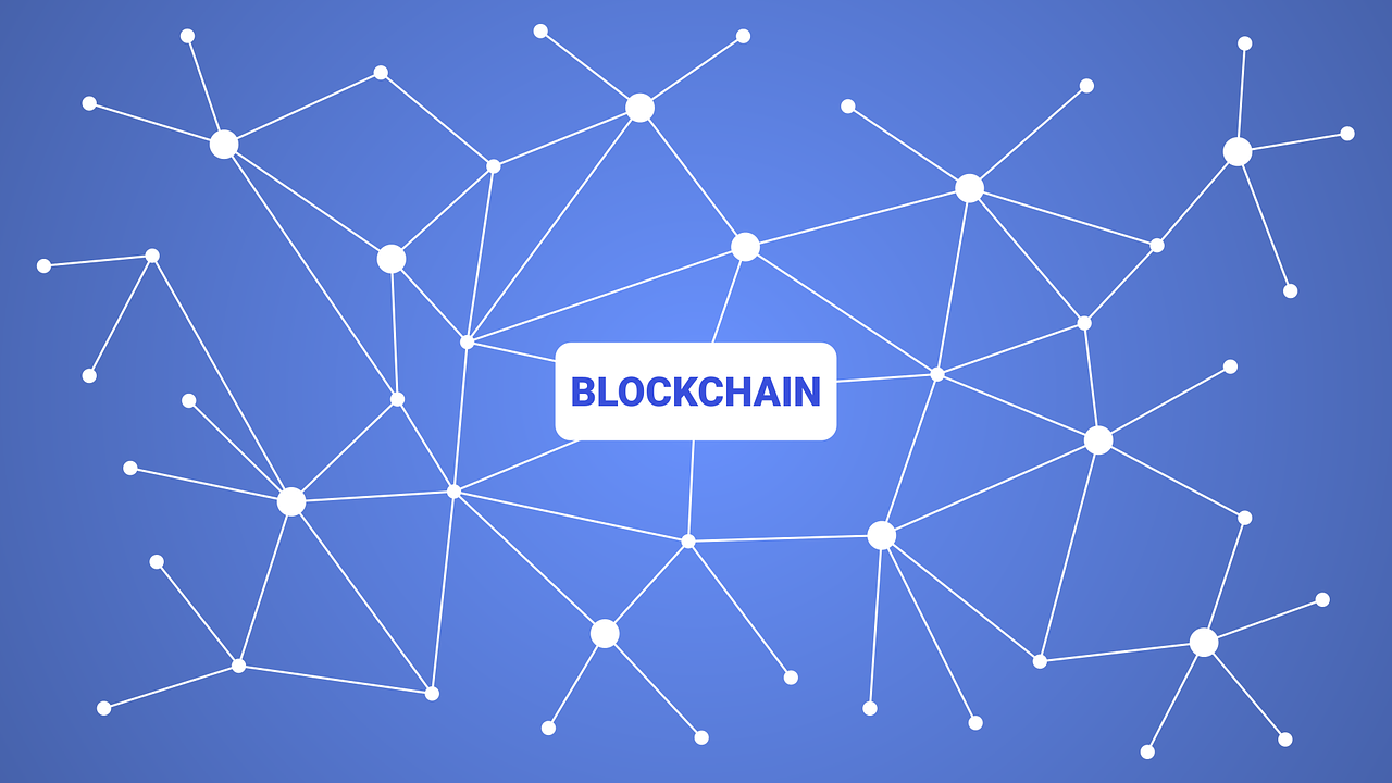 ICO Cryptocurrency Market 2018