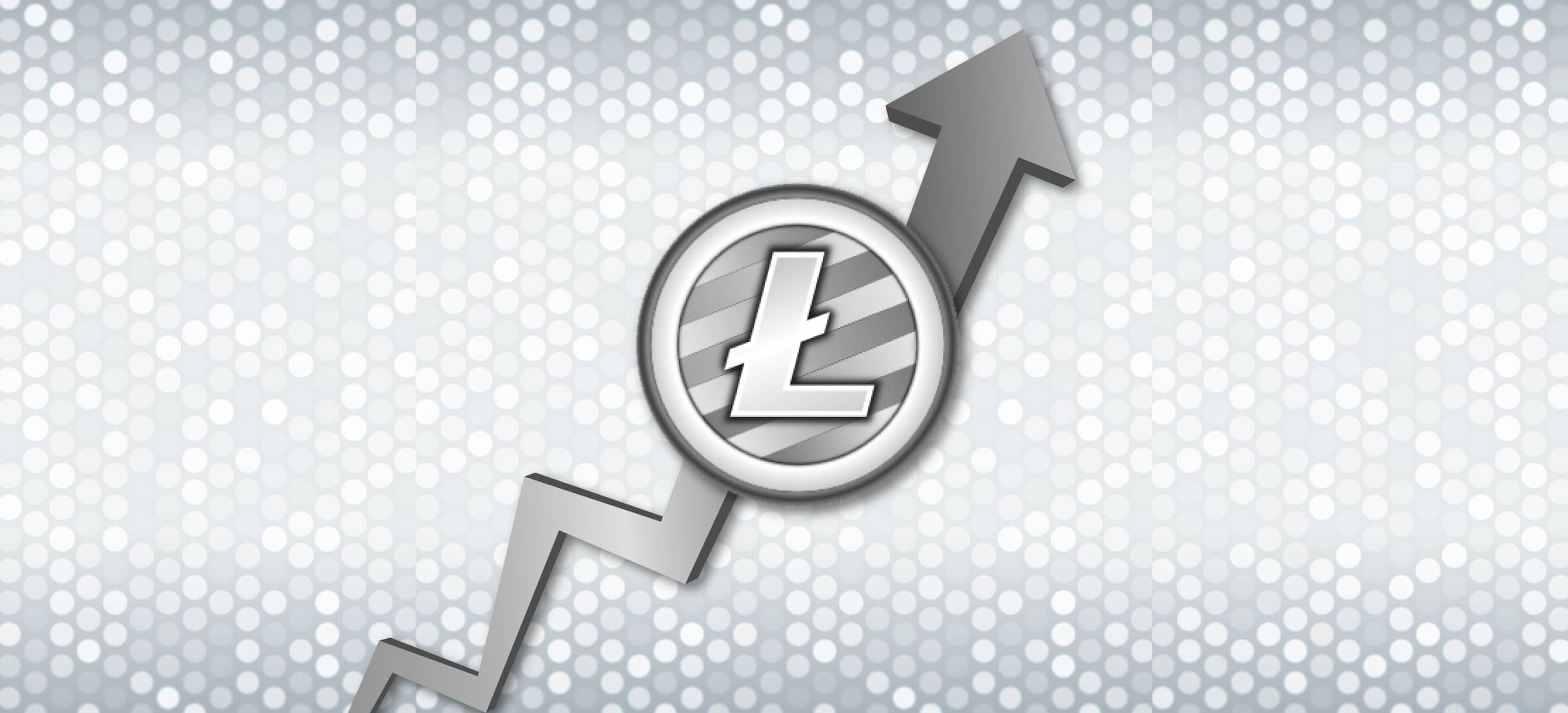 "eToro: Litecoin (LTC) Price Could Be a ""Massive Discount to What it Should be Worth"" 13"
