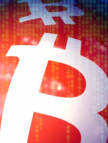 Roger Ver Bitcoin ICO