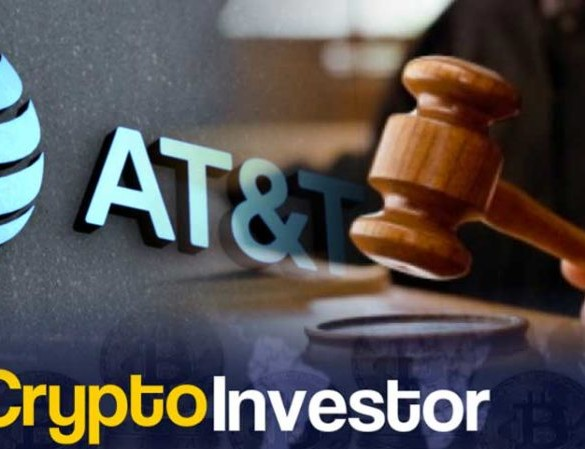Dogecoin (DOGE) Founder Weighs In On Alleged AT&T Linked $23.8 million Crypto Theft 13