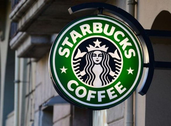 Starbucks Clarifies Its Position on Cryptocurrency 13