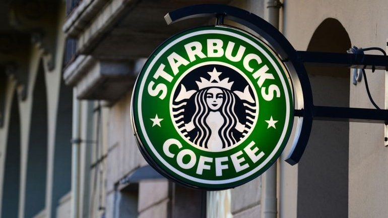 Here Is How Starbucks Will Lead the Way Towards Bitcoin's (BTC) Global Adoption 17