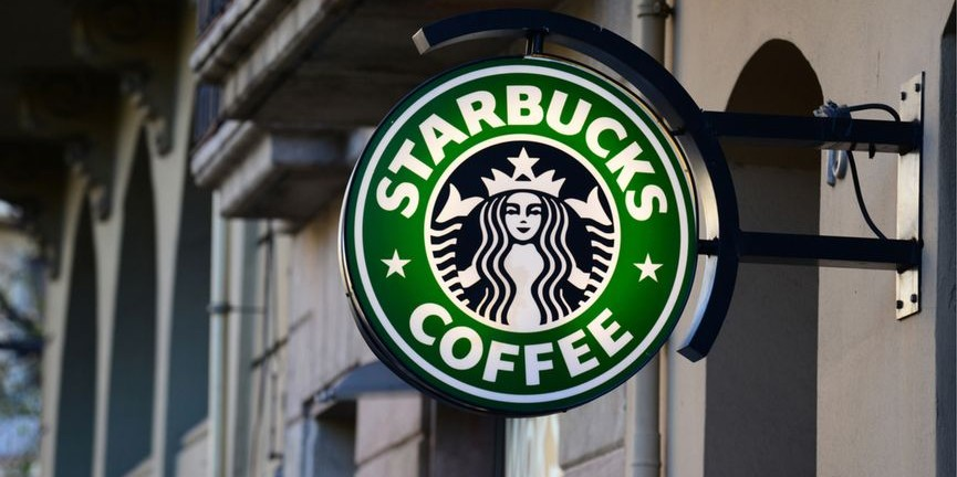 Starbucks Finally Accepts Crypto Along With Wholefoods, Nordstrom, and Others 13