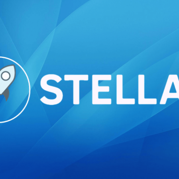Stellar Lumens (XLM) Easily one of the Most Promising Coins: Chain Partnering 13
