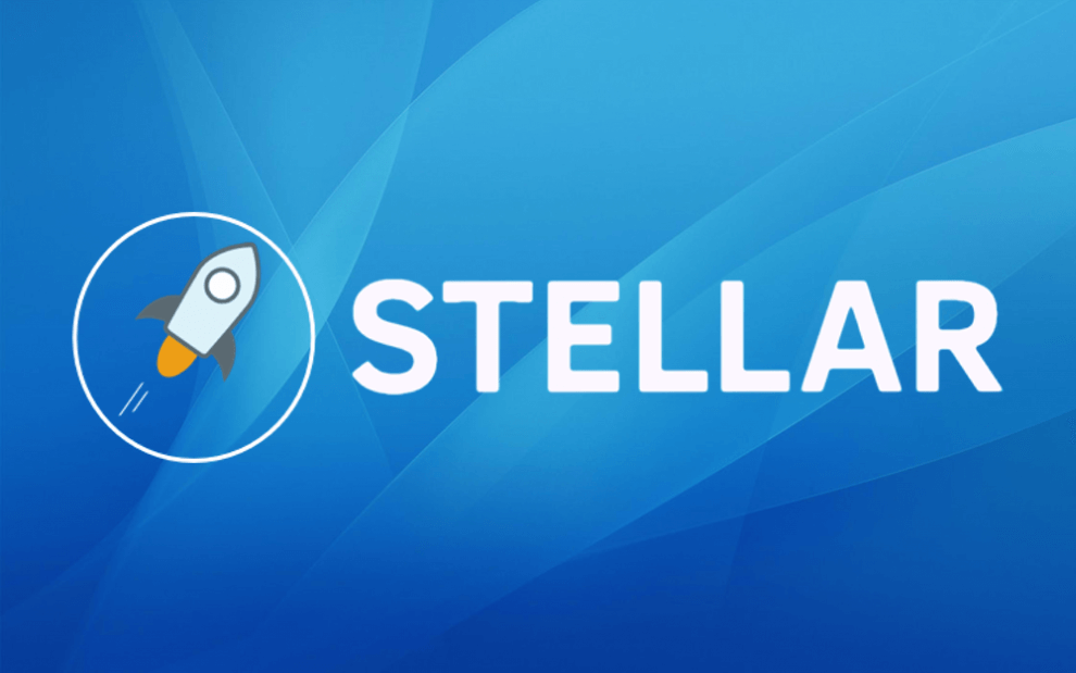 Stellar Lumens (XML) Showcases True Competition Against Leading Coins like EOS and XRP 13