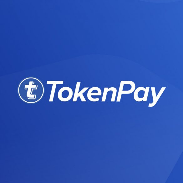 "TokenPay (TPAY) Says ""Bitcoin (BTC) Isn't Even Good For Ordinary Transactions"" 13"