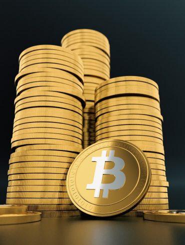 VanEck Bitcoin ETF SEC