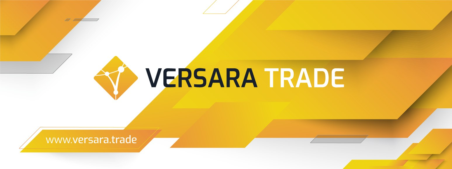 Versara Introduces Wallet Geared to Investors, New Move Towards Revolutionizing the Trade Finance Industry
