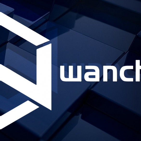 Wanchain (WAN) Joins World's Largest Open Source Blockchain Initiative 13