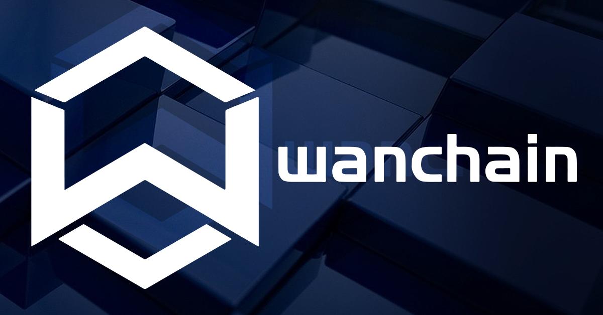 Wanchain (WAN) Joins World's Largest Open Source Blockchain Initiative 13