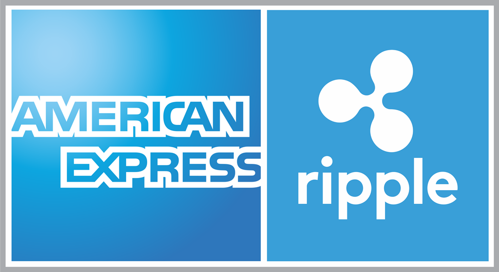 American Express May Be Testing Ripple's x-Rapid, Says Ripple CTO 13