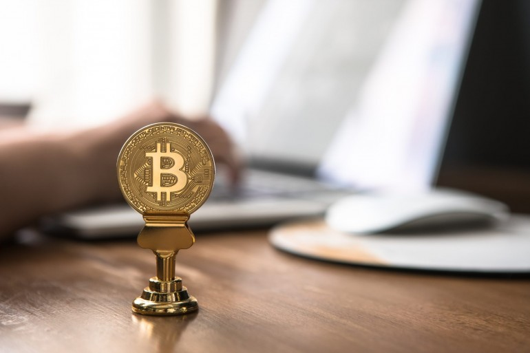 Pantera's Digital Asset Fund Down 72% In 2018, Bitcoin (BTC) 'Only' Down 50% 17