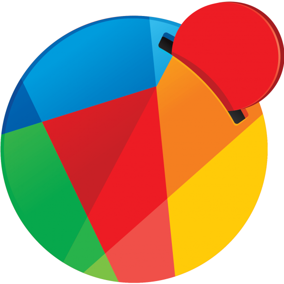 ReddCoin (RDD) Updates ReddID, Bringing It Closer to a Full Public Release 13