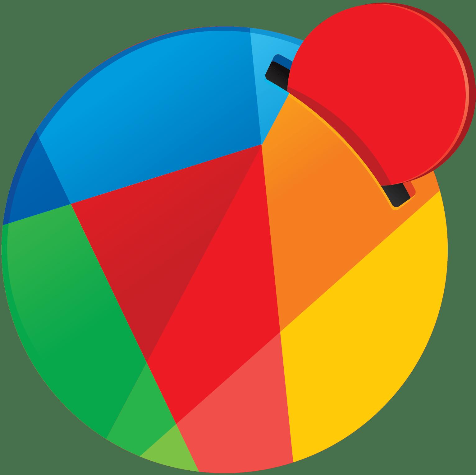 ReddCoin (RDD) Updates ReddID, Bringing It Closer to a Full Public Release 13