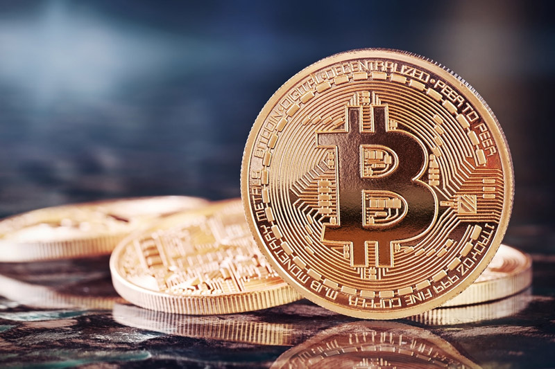 Bitcoin Climbs to Two-Week High as Cryptocurrency Market Recovery Continues 13