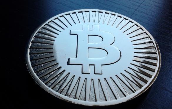 Bitcoin Bounces Back Above $7,000 as Crypto ATMs reach 3,500 13