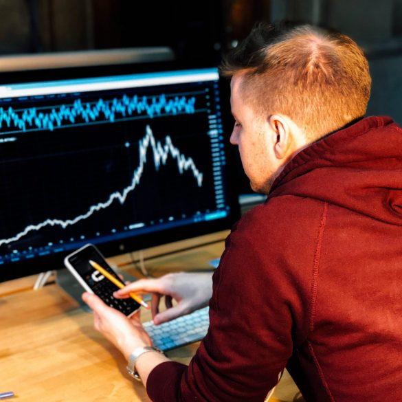 Bitcoin (BTC) Price Analysis: More Bullish Confirmation 13