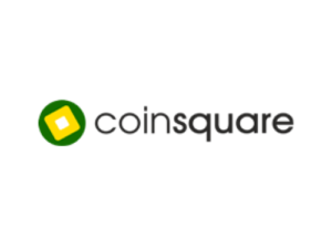 Coinsquare is Expanding to Europe This Year. Is It Good for Non-European Traders? 15