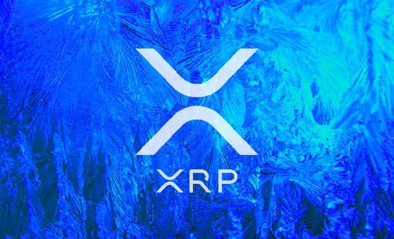 Ripple XRP and Amazon