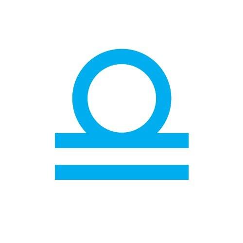 Blockchain Startup, Libra, Earns $15 Million in Series B Funding 16