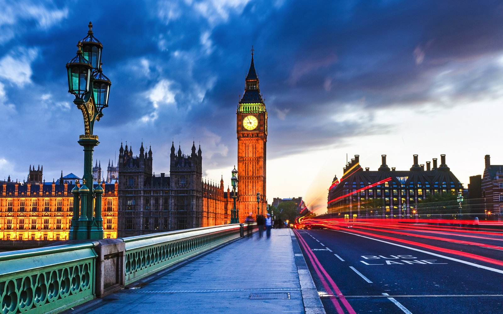 Nano (NANO) Updates: $6,350 Treasure Hunt in London and Amazing NANO Community Efforts 13