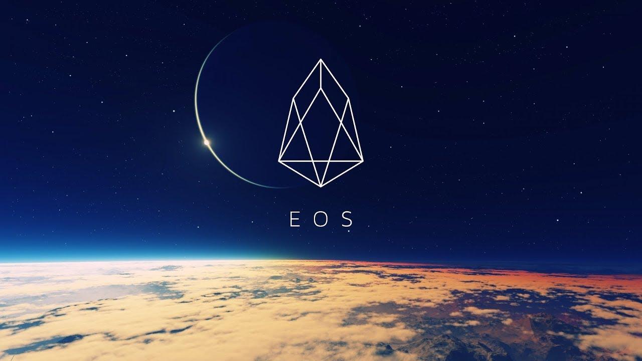 EOS Investing