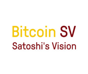 Bitcoin SV Alpha Launched Claiming to Follow the Real Satoshi's Vision about Bitcoin 2