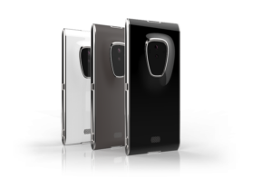 "Sirin Labs: ""We're not with IOTA"". Finney Phone Relies on Ethereum Now 17"