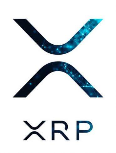 XRP Investing Future