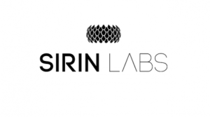 "Sirin Labs: ""We're not with IOTA"". Finney Phone Relies on Ethereum Now 16"