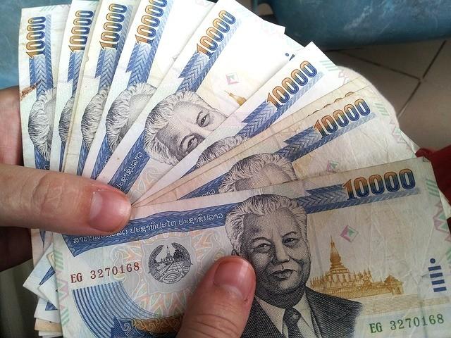 "CBDCs (Central Bank Digital Currencies) Will ""Shut Out"" Bitcoin, Nouriel Roubini Says 16"