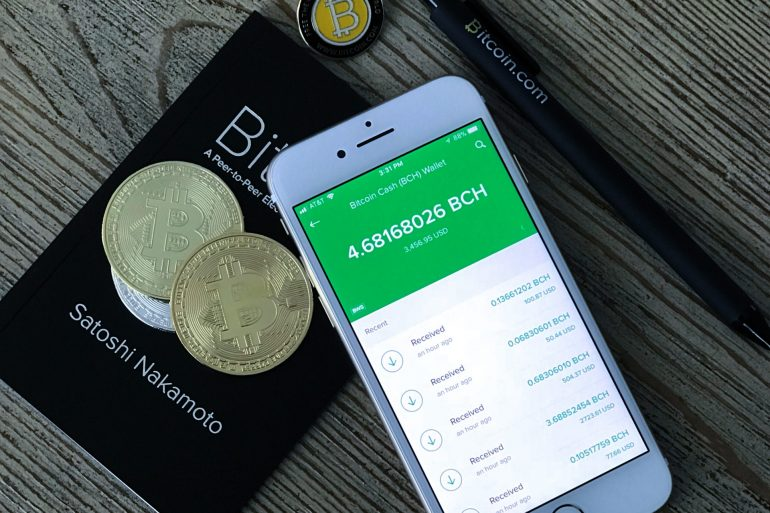 """Roger Ver: Bitcoin Cash (BCH) Is """"The Best From An Investment Standpoint"""" 15"""