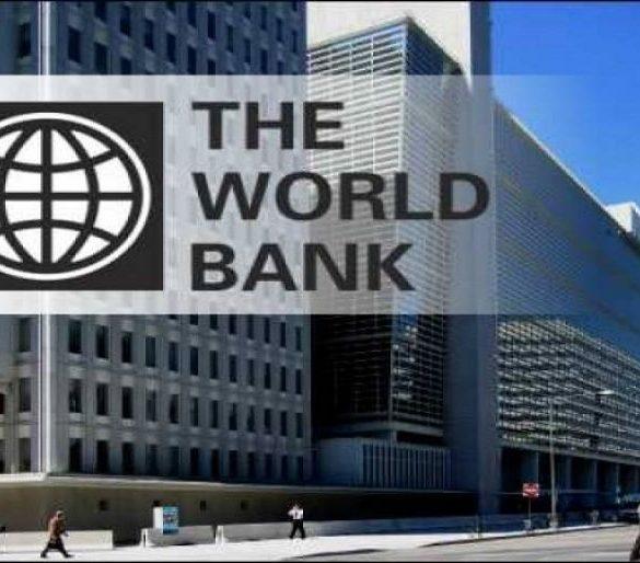 World Bank Blockchain bond Exceeds Expectation, Raises $80 Million 13