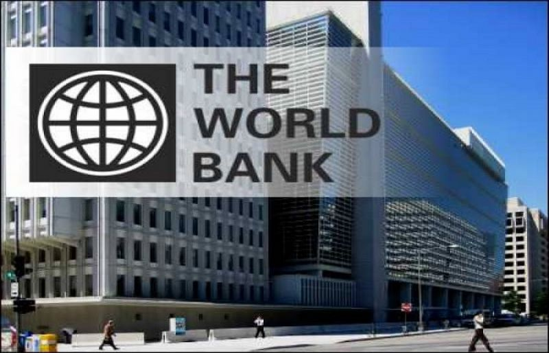 World Bank's Blockchain Bond Experiment Raises $81 Million
