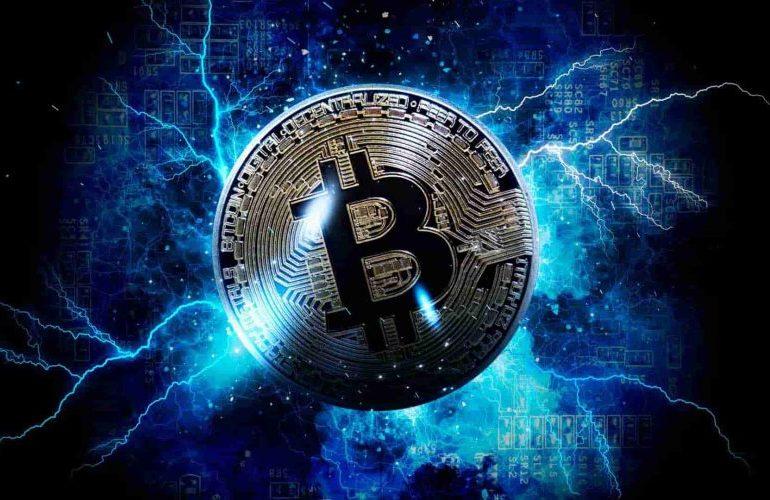 CoinGate's Lightning Network To Boost Bitcoin Adoption, 4,000 Merchants Already Onboard 17